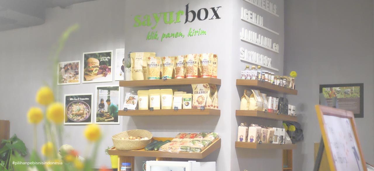 Blog Pop up store Sayur Box Pawoon POS