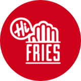 Hi Fries